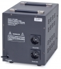 luxeon-sdr-3000